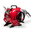 Thumbnail: Picote Inversion Drum 350