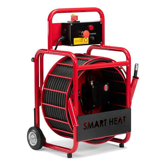 Mini Smart Heat