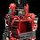 Thumbnail: Battery Powered Mini Miller