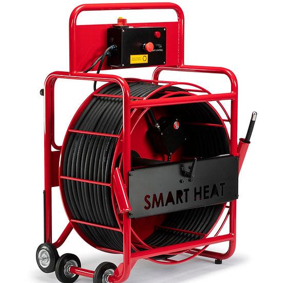 Maxi Smart Heat