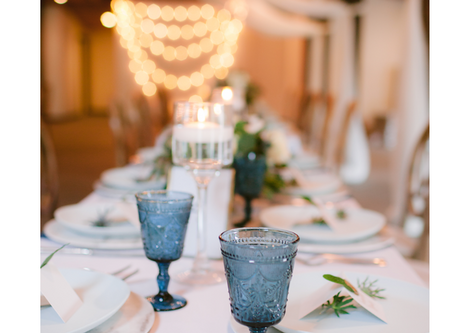 What do Wedding Planners do?