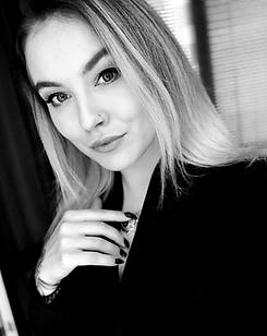 Victoria_bearbeitet.png