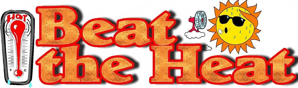 beat-the-heat-logo-e1401287252133.jpg