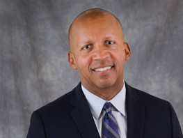 You're Invited!   50th Anniversary Celebration with Bryan Stevenson