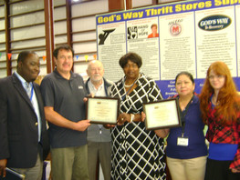 First State Celebrates Older Workers