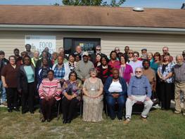 Celebrating National Employ Older Workers Week (9/20-9/26)