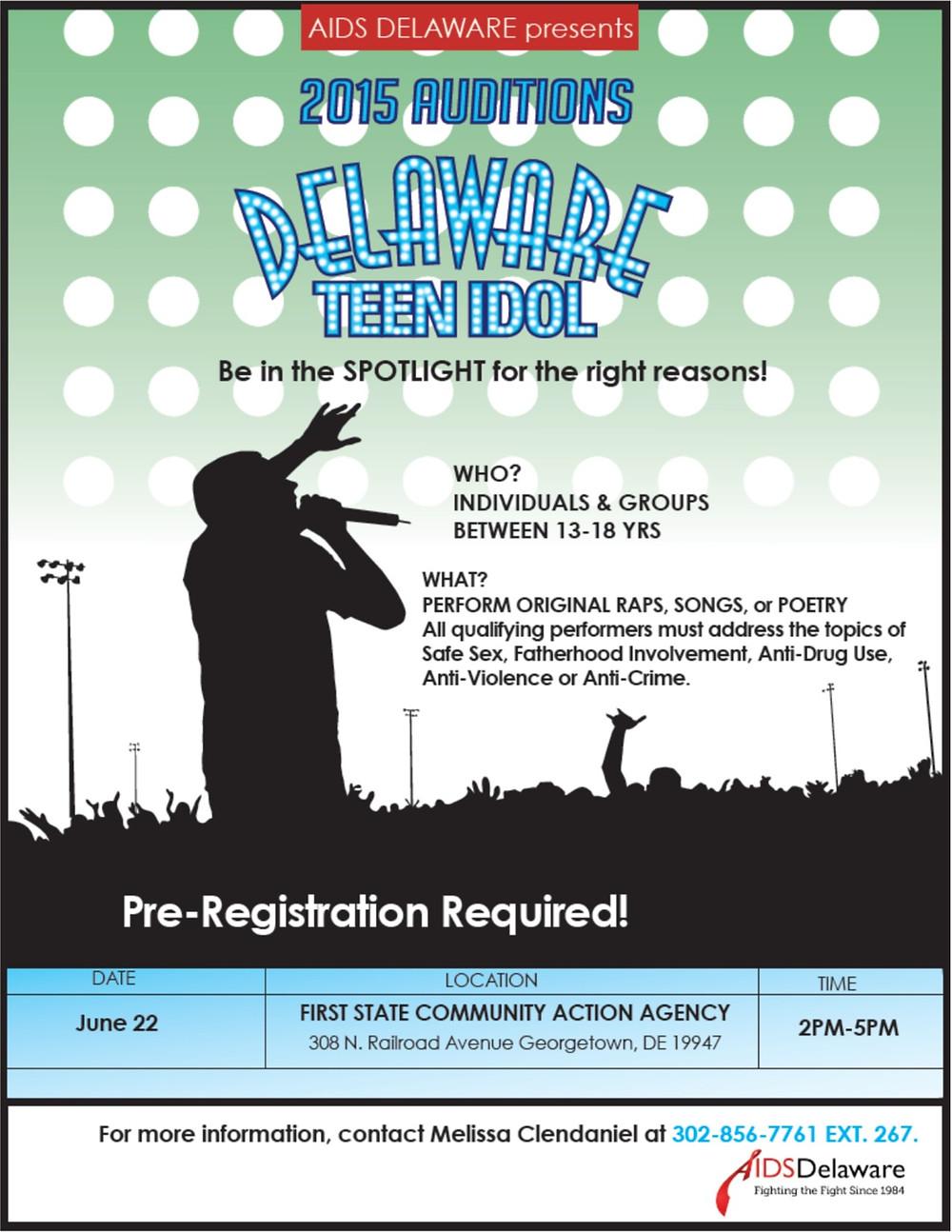 Teen Idol SCAuditions 6-22.jpg