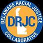 DRJC logo.jpg