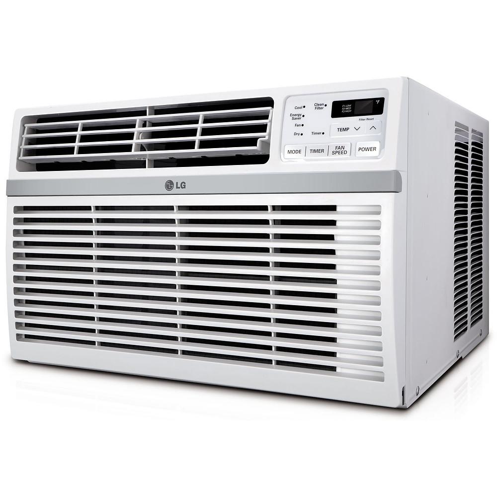 air conditioner.jpg