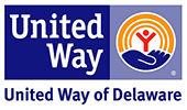 United-Way-Logo-website.jpg