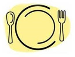 Dine With Us!  July Community Dinner