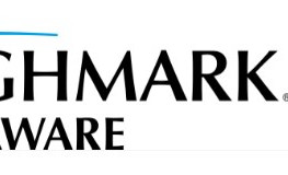 Highmark BC/BS Awards $200k Grant to First State