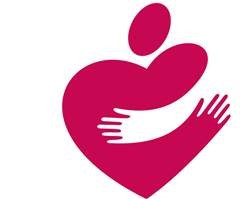 Community Action logo.jpg