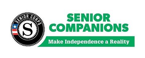 SeniorCorps_SC_Logo_White.jpg