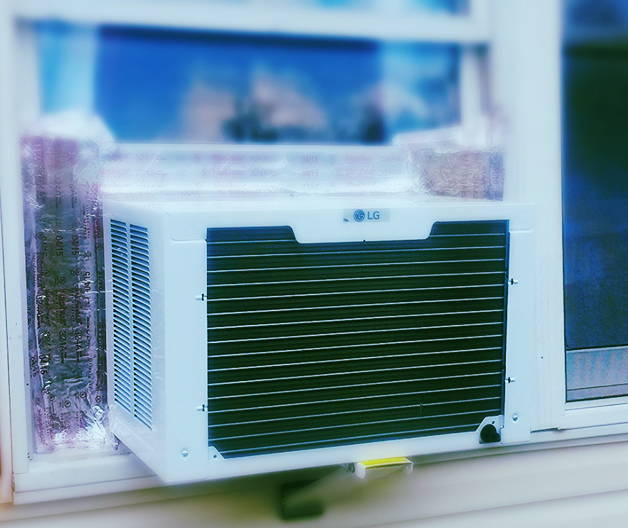 Summer Cooling Assistance