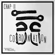 II - COORDINATION.png
