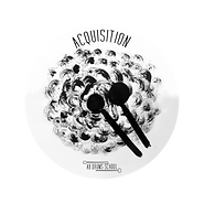 V -  A ACQUISITION BADGE.png