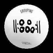 II - C GROUPING BADGE.png