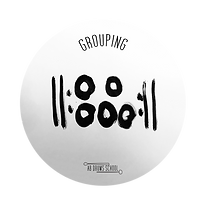 II - C GROUPING BADGE.png