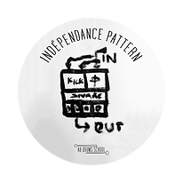 IV_-_A_INDÉPENDANCE_PATTERN_BADGE_.png