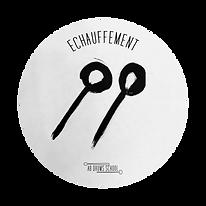 I - A ECHAUFFEMENT BADGE .png