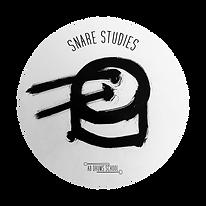 I - C SNARES STUDIES BADGE 4.png