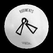 I - B RUDIMENTS BADGE.png
