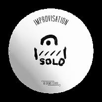 IV - C IMPROVISATION BADGE.png