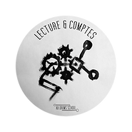 III -  B LECTURE & COMPTES BADGE.png