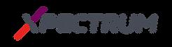 Xpectrum_logo_CMYK.png