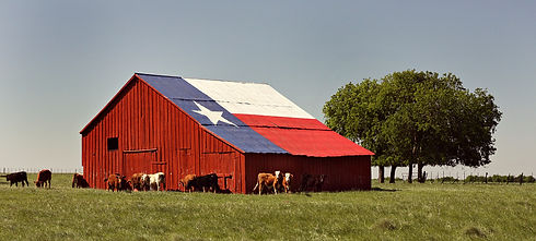 Flag Decorated Barn .jpg