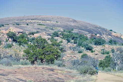 enchanted-rock-state-park.jpg