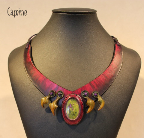 collier pierre4.jpg