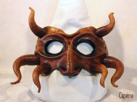 masque tentacules.jpg