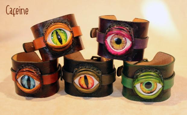 bracelet oeil2.jpg