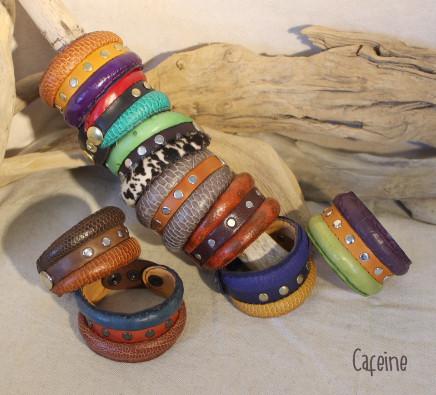 bracelet double.jpg
