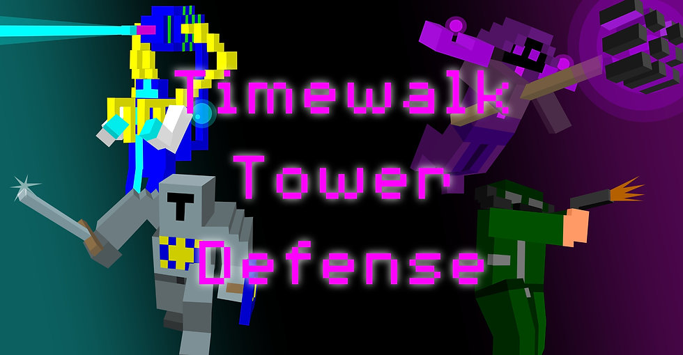 Timewalk%20Tower%20Defense%20Image_edite