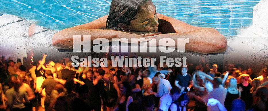 hanmer-salsa 2019 gen wide4.jpg