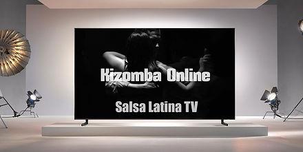 Salsa latina tv kiomba2.jpg