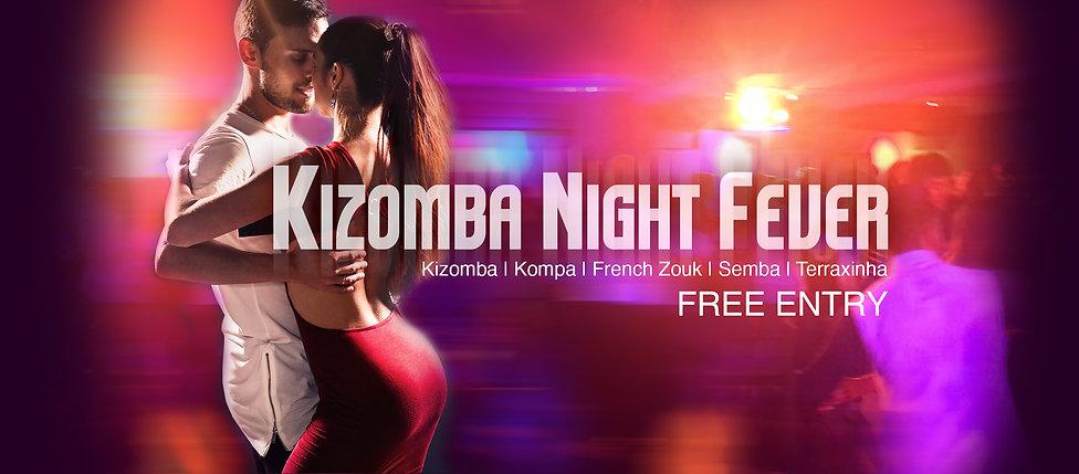 kizomba night fever wide.jpg