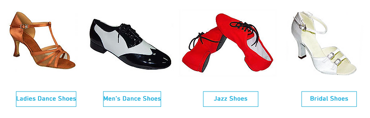 izadora-dance-shoes.png