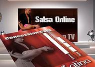 salsa Package deal.jpg