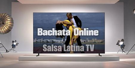 Salsa latina tv Bachata 2.jpg