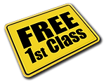 free-1st-class.png