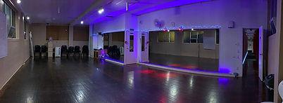 medium dance studio.jpg