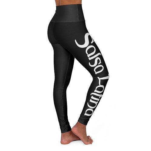 SL High Waisted Yoga Leggings