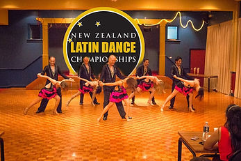 nz latin dance championships.jpg