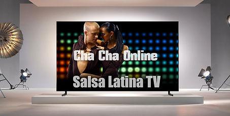 Salsa latina tv Cha Cha2.jpg