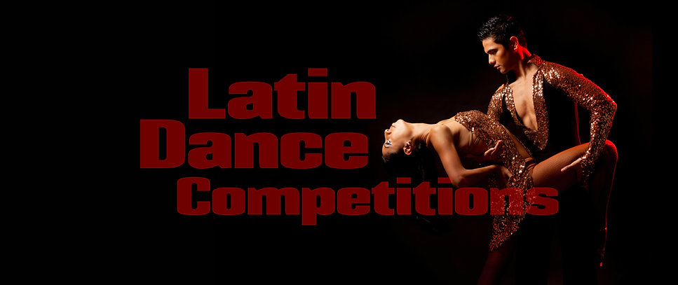 latin damce competitions.jpg