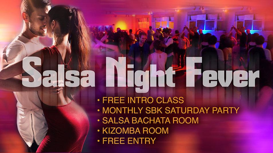 Salsa night fever 2.jpg